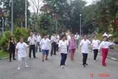malaysia_2004 (5)
