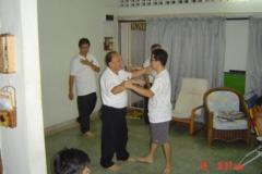 malaysia_2004