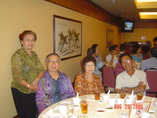 malaysia_2005 (12)