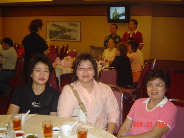 malaysia_2005 (13)