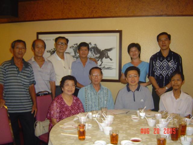malaysia_2005 (15)