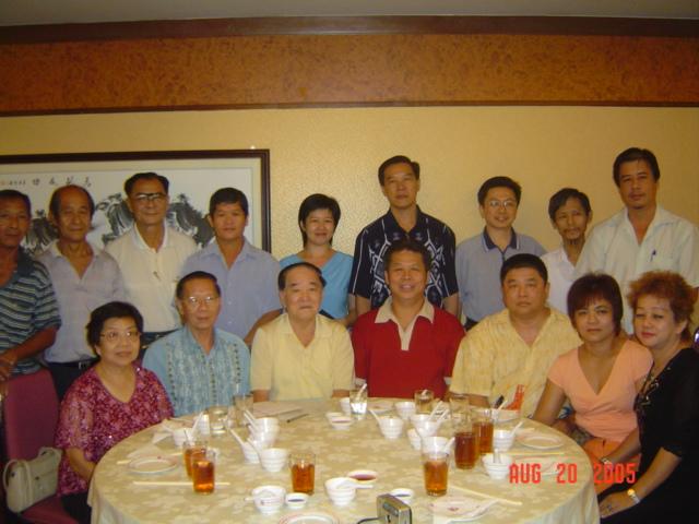 malaysia_2005 (16)