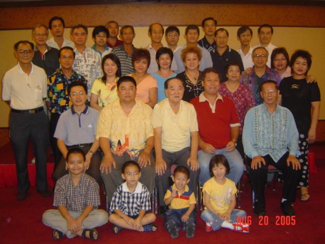 malaysia_2005 (19)