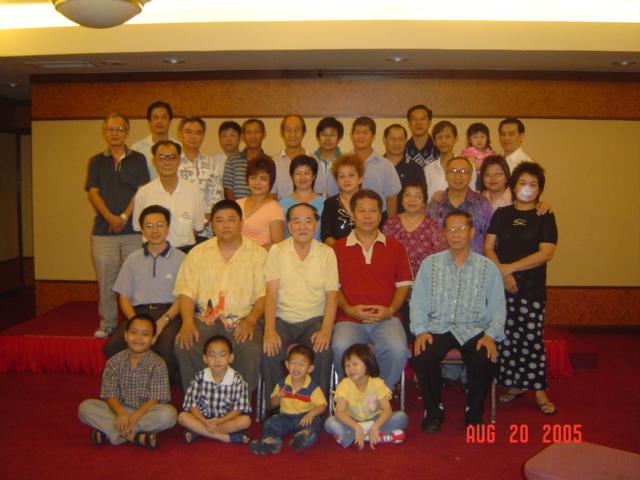 malaysia_2005 (20)