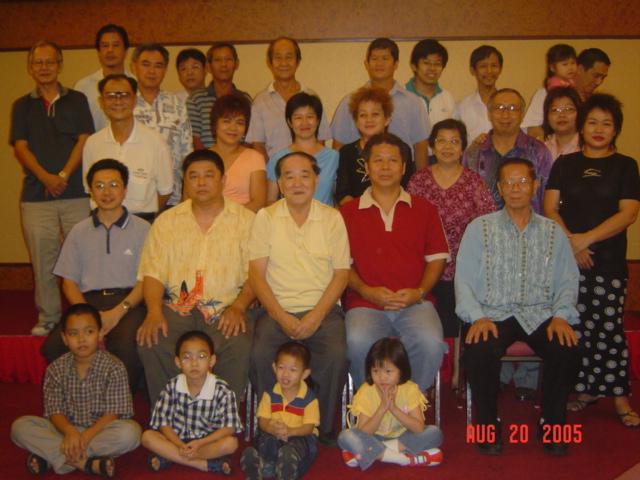 malaysia_2005 (21)