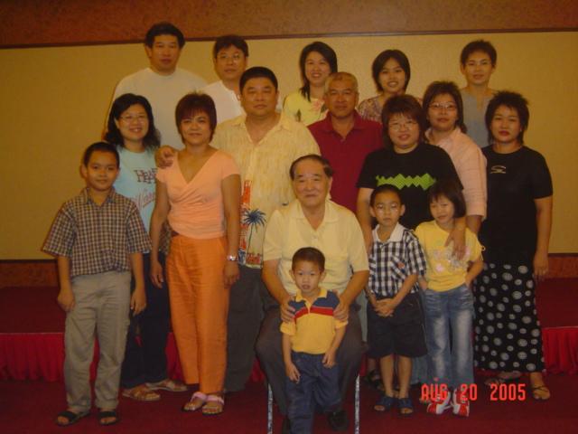 malaysia_2005 (22)