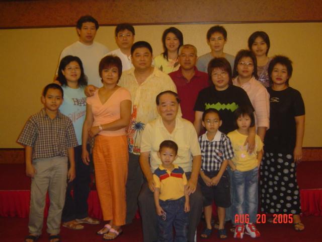 malaysia_2005 (23)