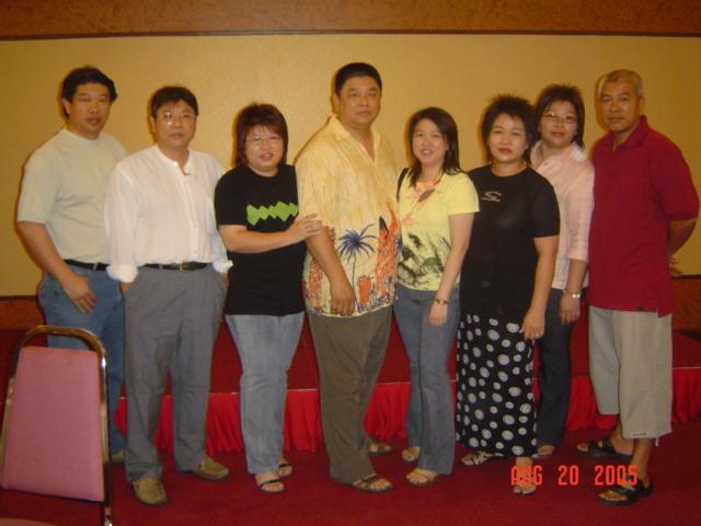 malaysia_2005 (24)