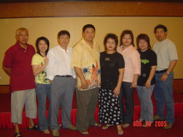 malaysia_2005 (25)
