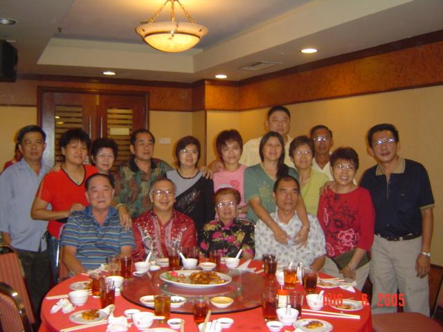 malaysia_2005 (4)