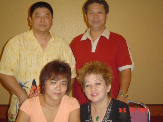 malaysia_2005 (8)