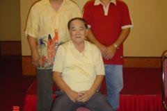 malaysia_2005 (10)