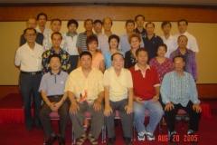 malaysia_2005 (17)