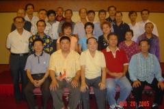 malaysia_2005 (18)