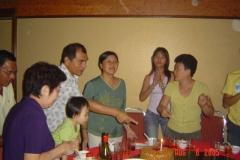 malaysia_2005 (6)