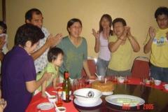 malaysia_2005 (7)