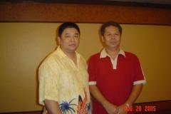 malaysia_2005 (9)