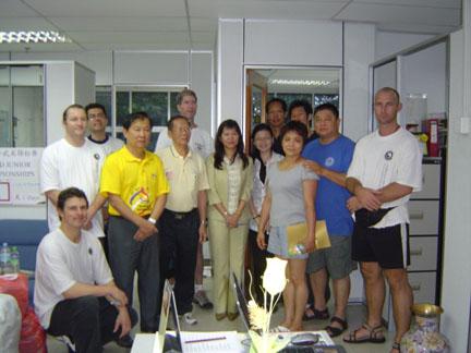 malaysia_2006 (10)
