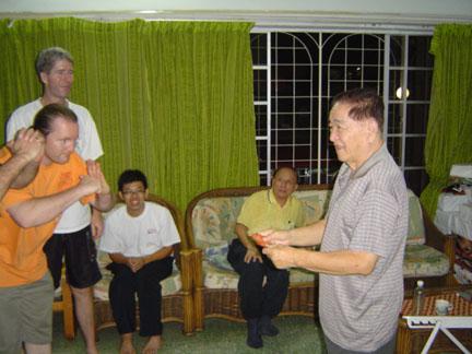 malaysia_2006 (12)