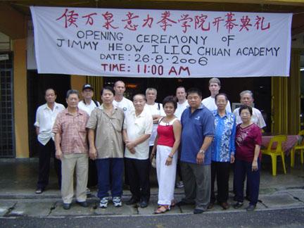 malaysia_2006 (13)