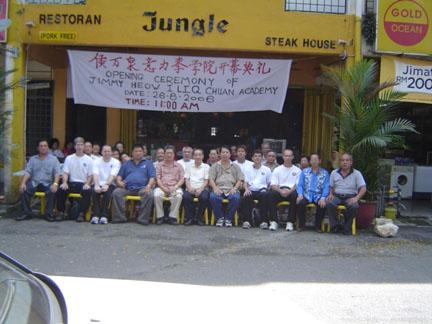 malaysia_2006 (14)