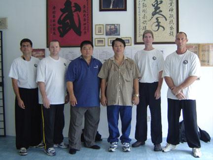 malaysia_2006 (15)