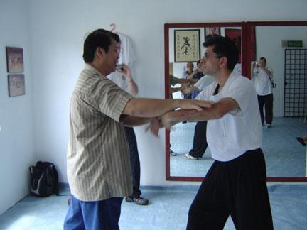 malaysia_2006 (19)
