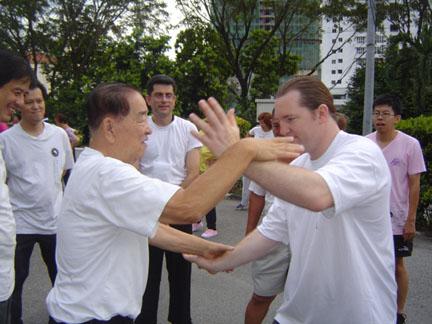 malaysia_2006 (2)