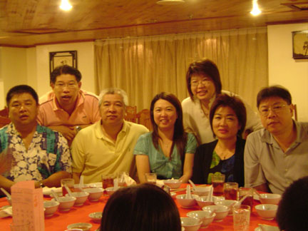 malaysia_2006 (21)