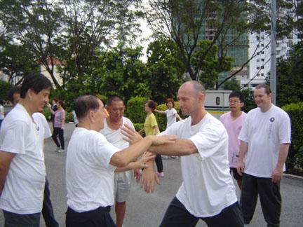 malaysia_2006 (3)