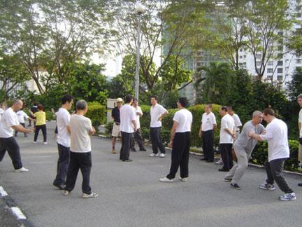 malaysia_2006 (5)