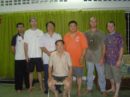 malaysia_2006 (6)