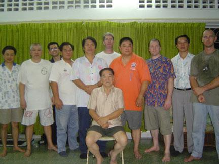 malaysia_2006 (7)