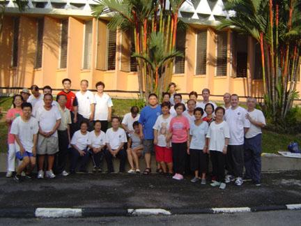 malaysia_2006 (8)