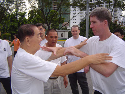 malaysia_2006