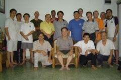 malaysia_2006 (11)