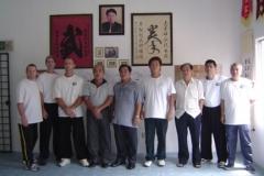 malaysia_2006 (16)
