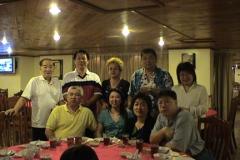 malaysia_2006 (23)