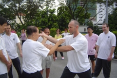 malaysia_2006 (4)