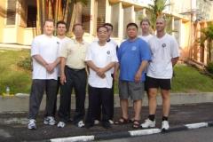 malaysia_2006 (9)