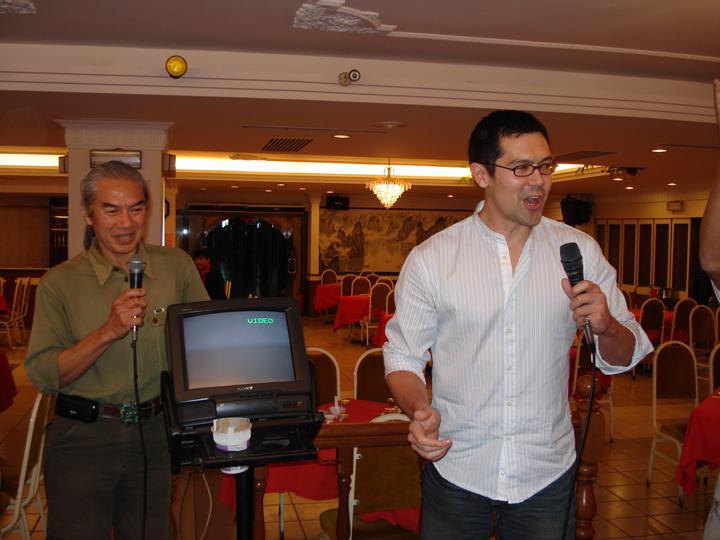 malaysia_2007 (10)