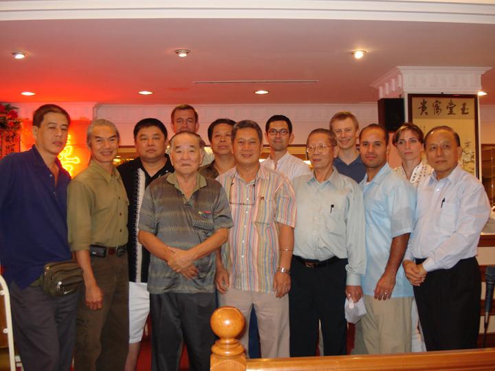 malaysia_2007 (11)
