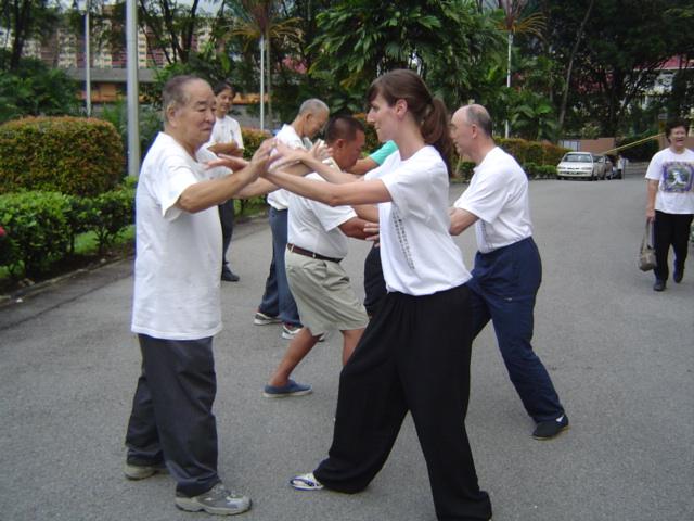 malaysia_2007 (12)