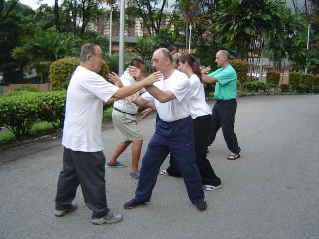 malaysia_2007 (13)