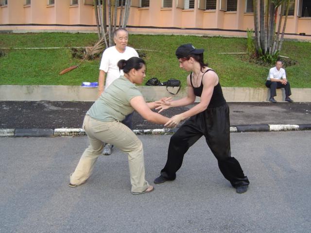 malaysia_2007 (16)