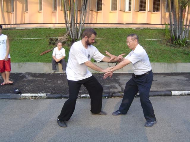 malaysia_2007 (17)