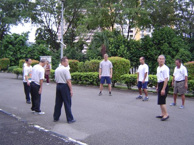 malaysia_2007 (21)