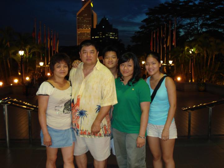 malaysia_2007 (4)