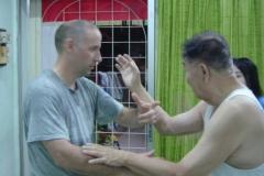malaysia_2007 (15)