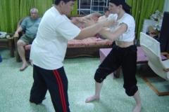 malaysia_2007 (20)